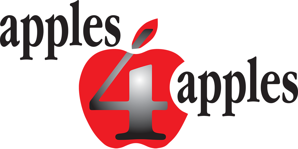 Apples 4 Apples
